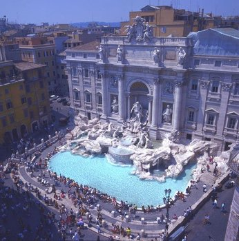 florence rome venice package tour travel services buy tour