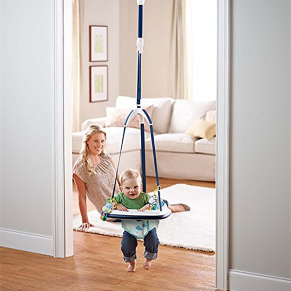 satety jolly baby jumper baby door jumper  sc 1 st  Alibaba & Door Jumper Baby Wholesale Baby Suppliers - Alibaba