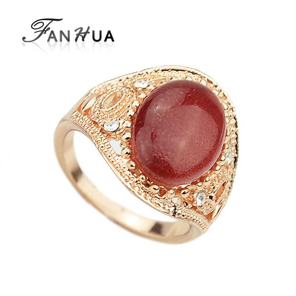 golden red moonstone - photo #2