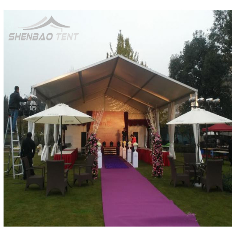 & Big Top Tent Big Top Tent Suppliers and Manufacturers at Alibaba.com