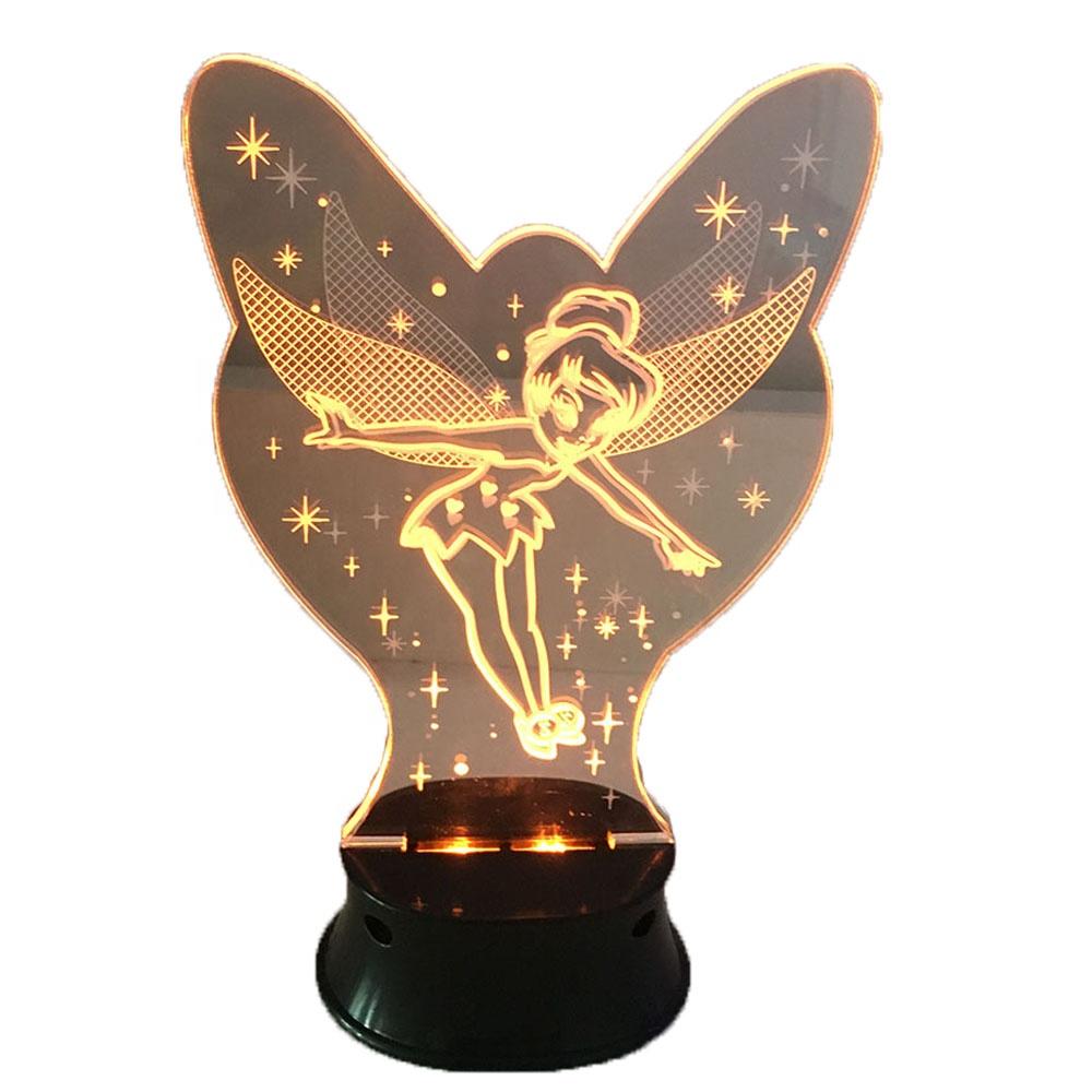 Frontale Enfant Lampe Acheter Grossiste Meilleurs Les 2IWHbD9eEY