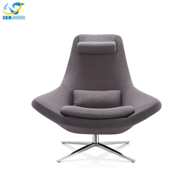 Vaak Ontdek de fabrikant Egg Chair Replica van hoge kwaliteit voor Egg &EZ31