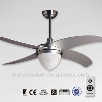 48 inch fancy ceiling fan buy orient modern ceiling fanmodern 48 inch fancy ceiling fan aloadofball Images