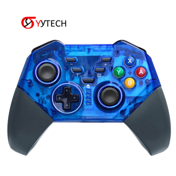 SYYTECH New Model Hot Selling wireless Switch Controller For