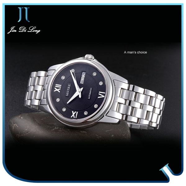 top 10 wrist watch brands trendy popular men wrist watch buy top top 10 wrist watch brands trendy popular men wrist watch