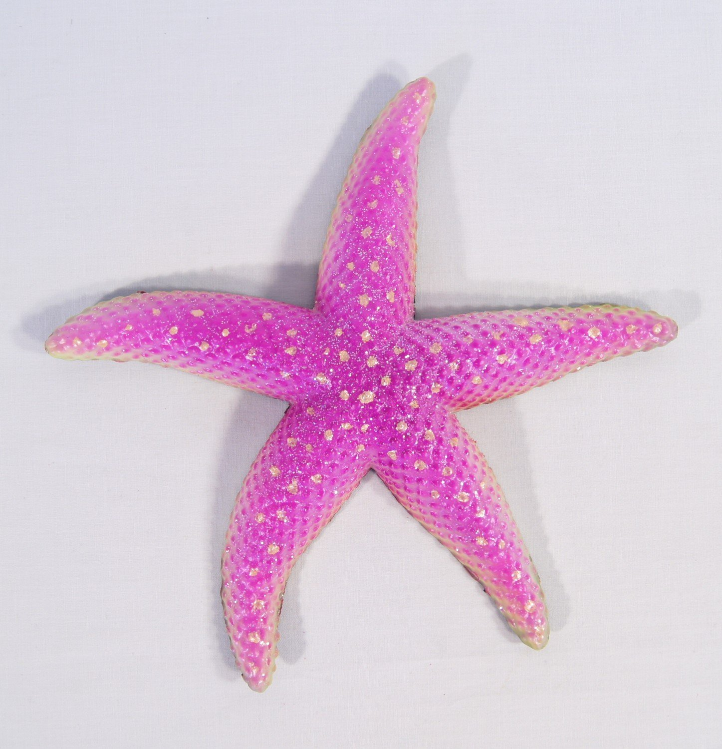 Cheap Starfish Pink, find Starfish Pink deals on line at Alibaba.com