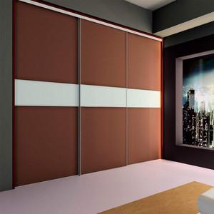 Wardrobe Bedroom Custom Wholesale, Custome Suppliers   Alibaba