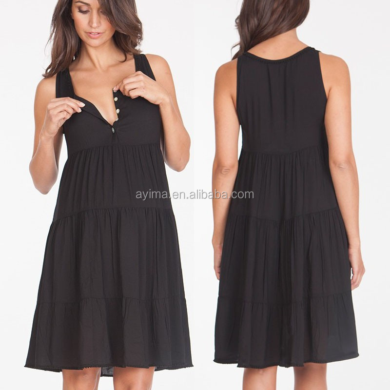 98ef5f5551fb7 China Maternity Clothes Manufacturers, China Maternity Clothes  Manufacturers Manufacturers and Suppliers on Alibaba.com