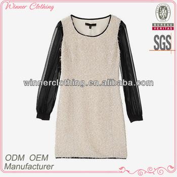 Plus Size Dress Manufacturer Women Fashion Design Magazine Brand