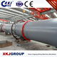 YZ series Rotary Calcined Bauxite kiln,Rotary Kiln Calcined Bauxite with ISO9001