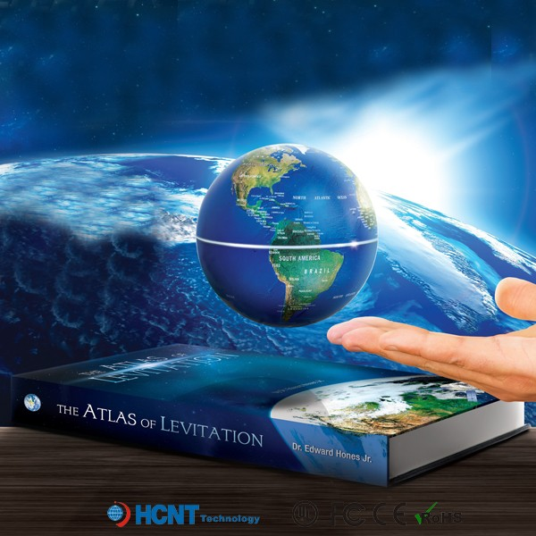 Book base abs material levitation promotional price world map globe book base abs material levitation promotional price world map globe gumiabroncs Gallery