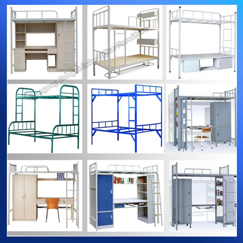 k d structure bunk bed with desk and wardrobe buy bunk. Black Bedroom Furniture Sets. Home Design Ideas