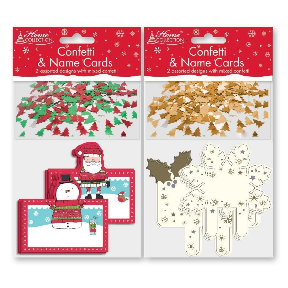 Cheap Christmas Cards Santa, find Christmas Cards Santa deals on ...