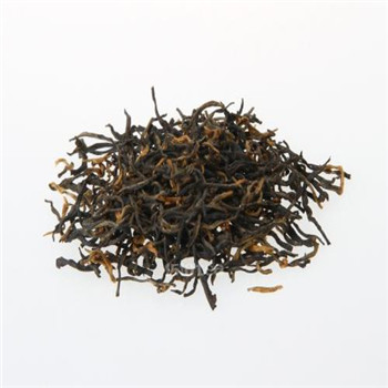 Organic Chinese Black Tea Fragrant And Tasty Dianhong Black Tea - 4uTea | 4uTea.com