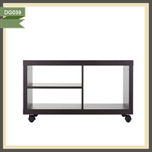 Tv stand d'exposition tv <span class=keywords><strong>unité</strong></span> <span class=keywords><strong>de</strong></span> <span class=keywords><strong>divertissement</strong></span> DG039
