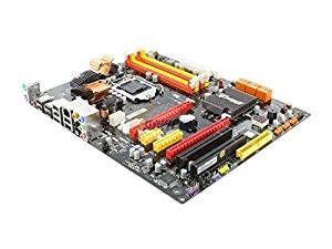 ECS NS8400GSC-512VS-H NVIDIA Graphics Drivers for Mac