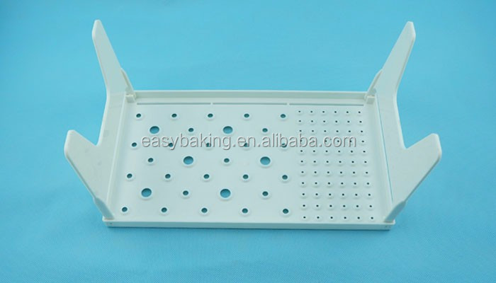 FP-238 Pastry tip holder pastry tip stand (2).jpg
