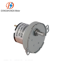 6V massage vibration micro dc motor