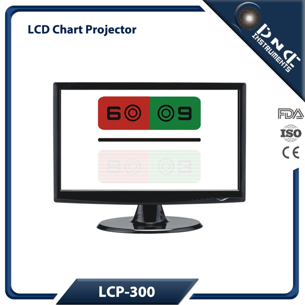 Lcp 200 ophthalmic instruments vision test auto eye chart lcp 200 ophthalmic instruments vision test auto eye chart projector nvjuhfo Choice Image