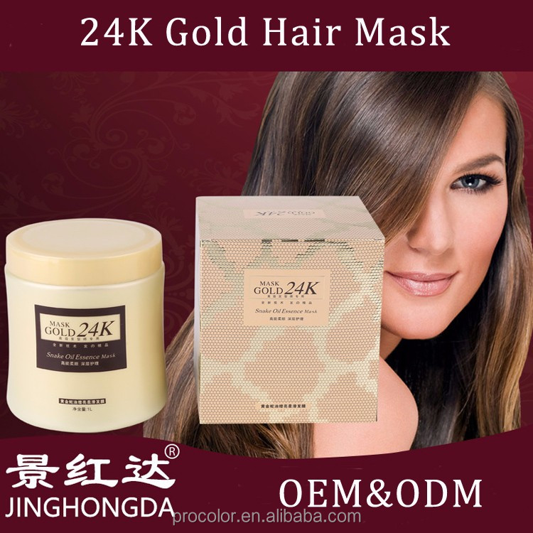 Italian hair color manufacturer natural henna,italian hair care products,italian hair mask
