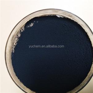 Factory Aerogel market price for carbon black