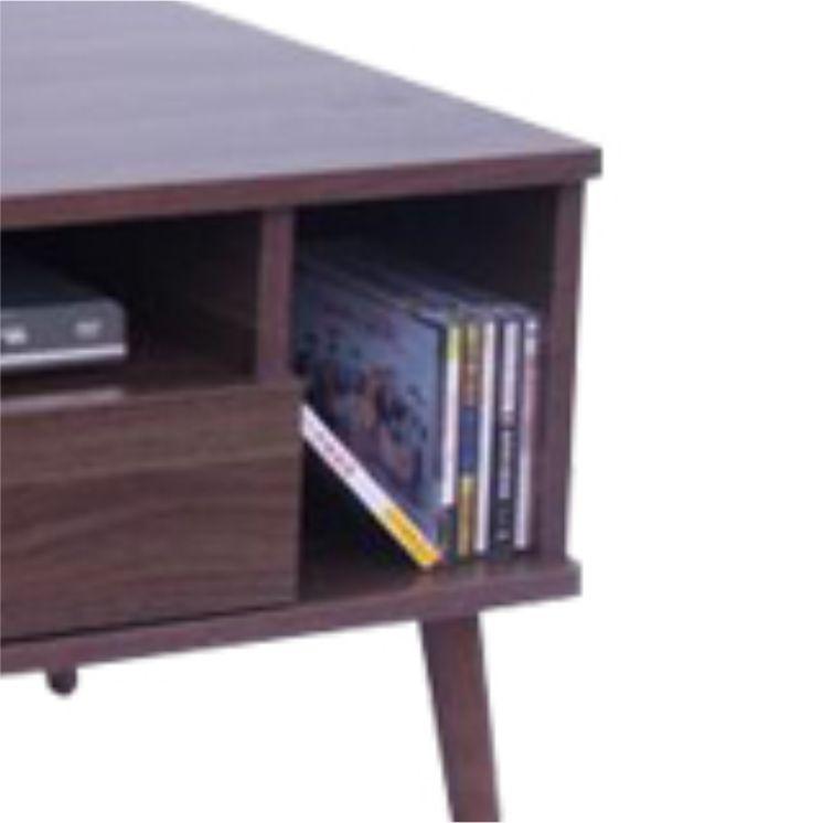 goedkope houten woonkamer speelgoed kast houten kasten product id