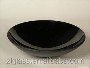 China Supplier glass cooktop cover ceramic glass