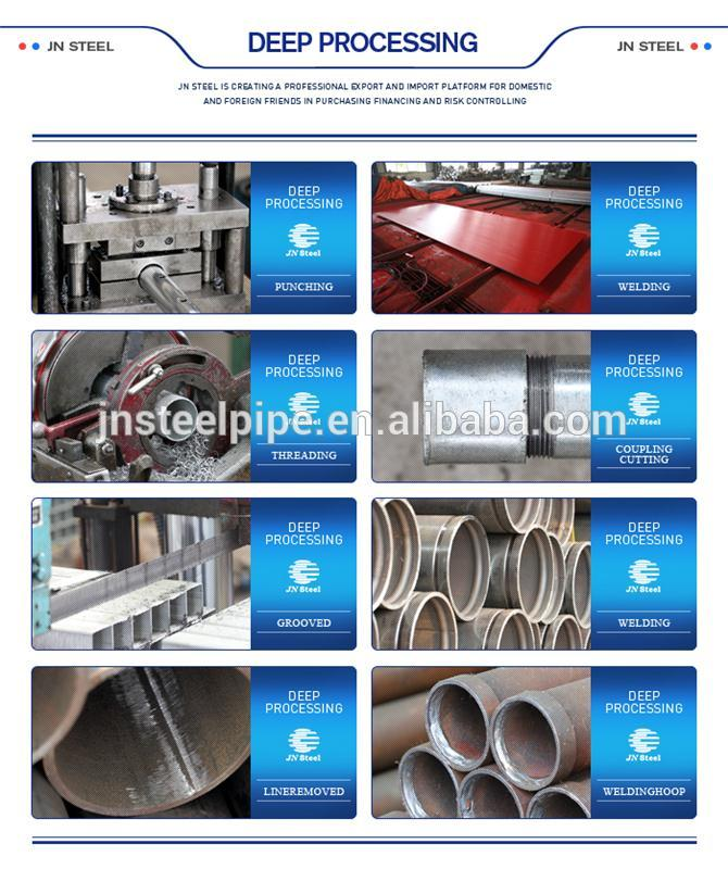 Manufacture Zinc-coated Galvanized Steel Pipe Water Delivery Pipe Gi  Pregalvanized Round Steel Pipe - Buy Water Delivery Pipe,Pipe Smoking  Tubes,Rigid