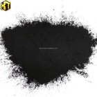 China supplier pigment carbon black widely used in industrial raw materials