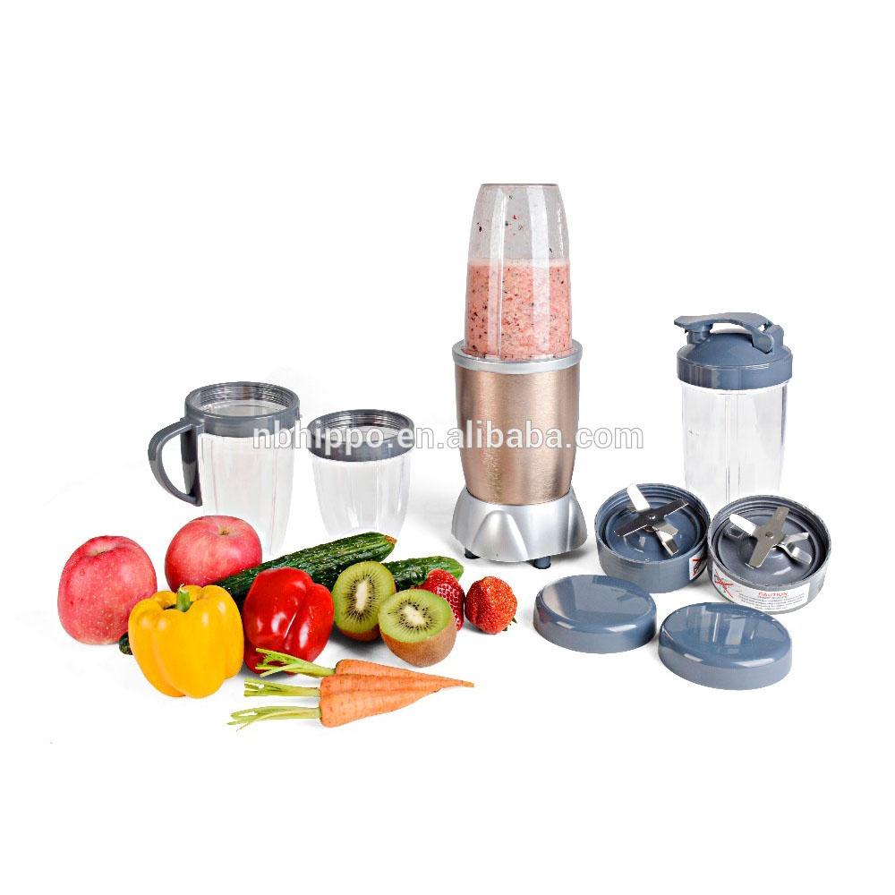 Plastic Kitchen Appliances, Plastic Kitchen Appliances Suppliers and ...