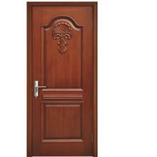 sc 1 st  Alibaba & Rosewood Door Rosewood Door Suppliers and Manufacturers at Alibaba.com