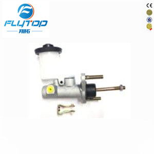 Hot sale Clutch Master Cylinder for Iveco 31410-12132