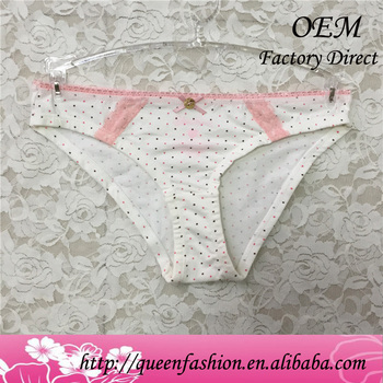 3f8993f50c Elegant Cute Lovely Pante For Woman Ladies Panties Online Shopping Sexy  Woman Underwear - Buy Pante For Woman Product on Alibaba.com