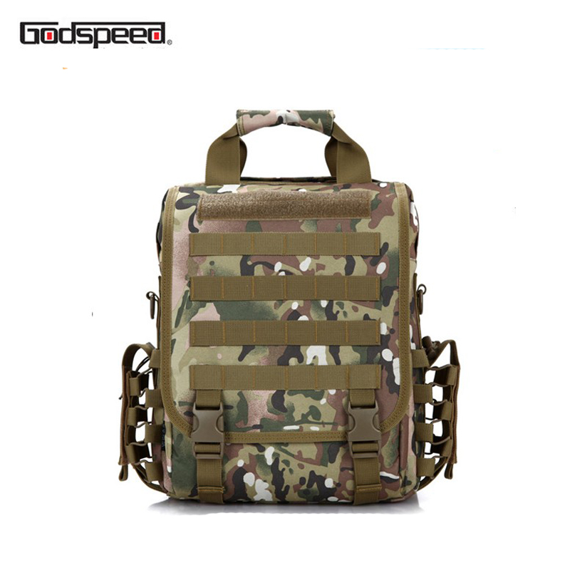 Low Moq Backpack Laptop Military Book Bags For Ager