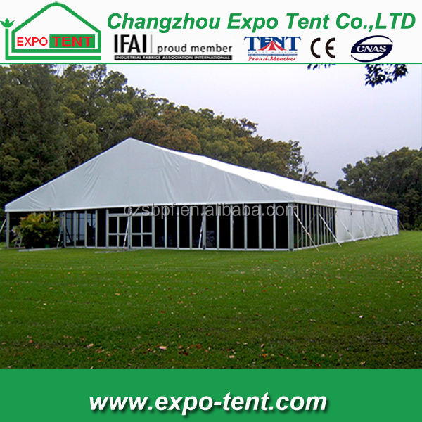 & 10x30 Tent Wholesale Tent Suppliers - Alibaba