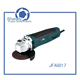 maktec power tools(JFAG017),variable speed 125mm grinding machine for household use