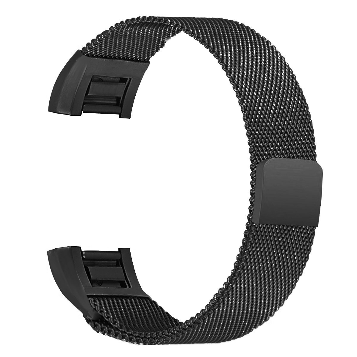 Buy Fitbit Charge 2 Leather Bands,RedTaro Replacement Band for