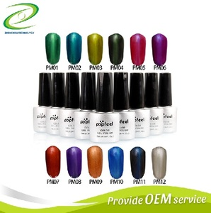 Factory Outlet Nail Polish, Factory Outlet Nail Polish Suppliers and ...