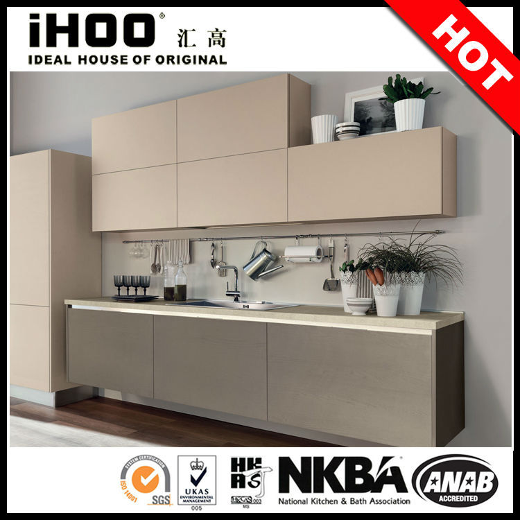 Kitchen Cabinet Display For Sale display kitchen cabinets on sale philippines style modular kitchen