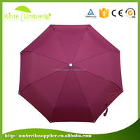 Cheap products to sell make your own umbrella buy from china online