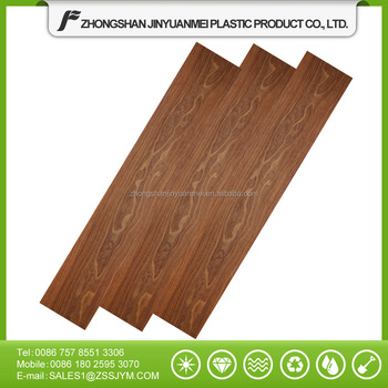 Commercial Cheap Price Professional Plastic Slatted Flooring For Goat Sheep Dairy Poultry