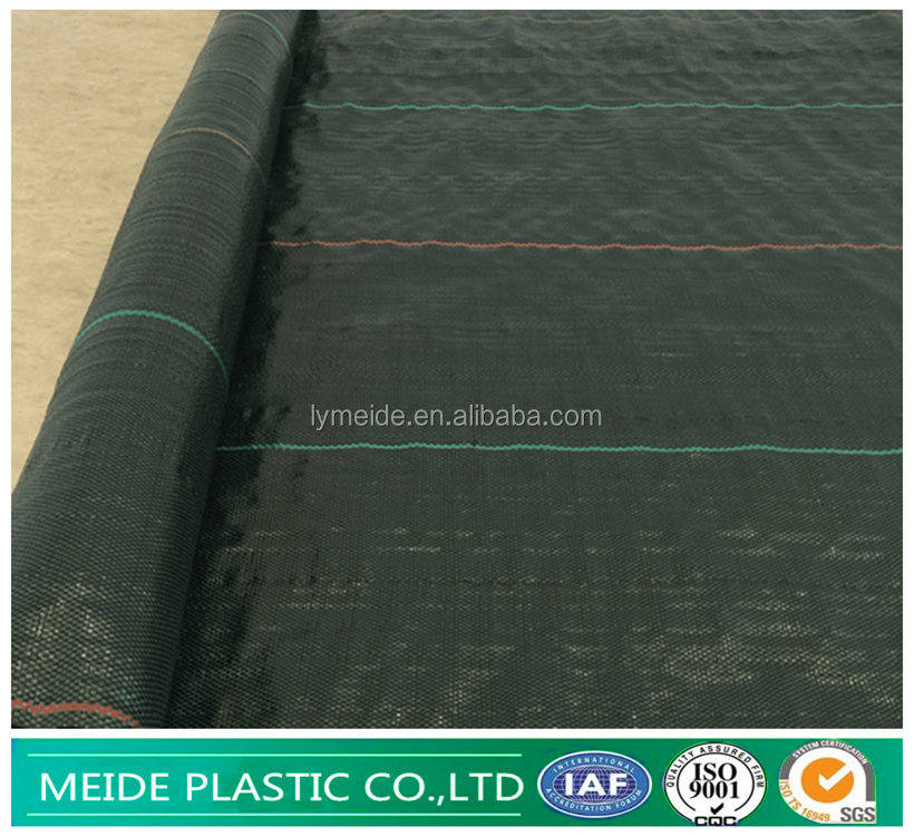Attractive Greenhouse Floor Covering, Greenhouse Floor Covering Suppliers And  Manufacturers At Alibaba.com