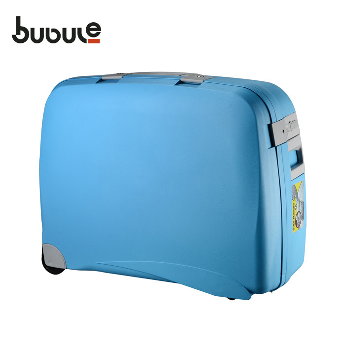Bag Novelty Suitcases Hard Plastic Cases Tarpaulin Large Luggage ...