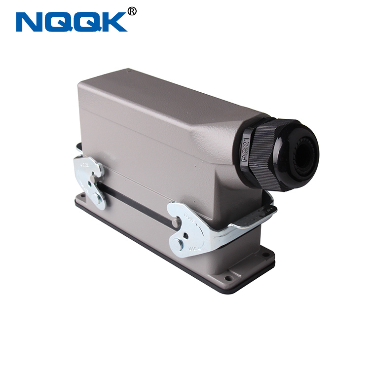 1 Inserts rectangle heavy duty industrial connector.JPG