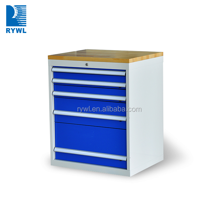 Workzone Cabinet, Workzone Cabinet Suppliers and Manufacturers at ...