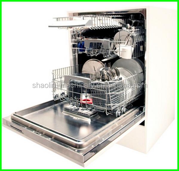Commercial Kitchen Sterilizer