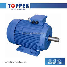 bicycle motor , three phase electric motor