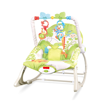 Marvelous Relaxing Cradle Rocker Musical Baby Swing Chair Buy Baby Swing Chair Baby Rocking Chair Baby Chair Product On Alibaba Com Squirreltailoven Fun Painted Chair Ideas Images Squirreltailovenorg