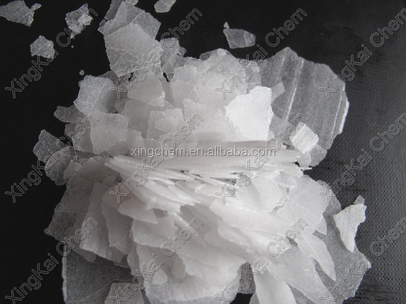 chemical formula price per kg iron sodium hydroxide food grade caustic soda