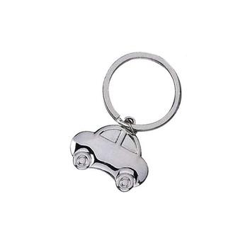 Car Shaped Metal Keyring Custom Promotion Keychain - Buy Metal  Keyring,Custom Keychains,Car Keychain Product on Alibaba com
